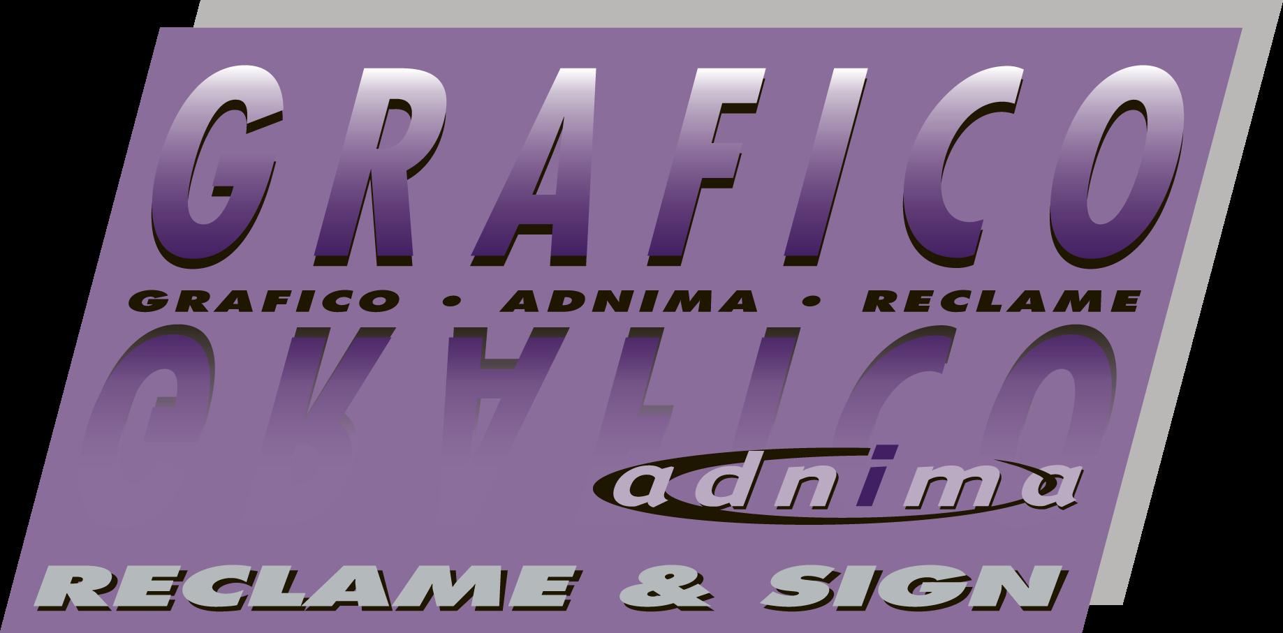 Adnima Reclame, Belettering & Carwrap
